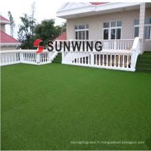 Bonne performance! grille de pelouse en plastique