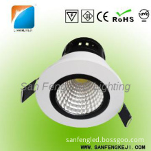 Good Price 3W LED Down light, New Style Down lamp
