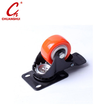 Hardware Accessories for Furniture Caster Wheel