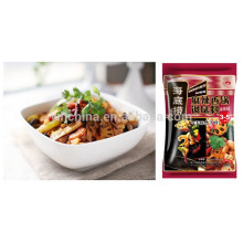 220g Haidilao hotpot seasoning for dish