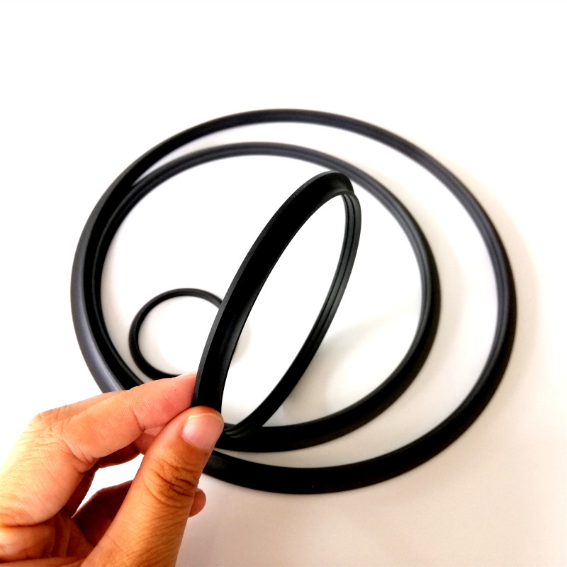 L Ring 4