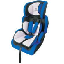 Hot Sale Baby Car Seat with ECE R44/04 (group1+2+3, 9months-12years)