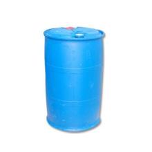 HMP-5110 Vinyl Acrylic polymer