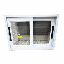 American modern house style 8mm tripple bulletproof glass door and window system for sale