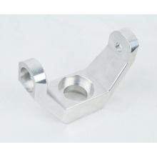 Boa qualidade CNC Usinagem de peças fonte da fábrica na China