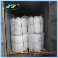 Natural Sodium Sulphate Anhydrous 99%Min / Ssa