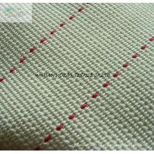 600D промышленные ткани/уклона защита