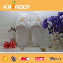 cheap yangzhou disposable producer hotel import slipper china