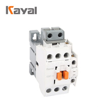 Factory Direct Sales Best Quality AC Contactor GMC contactor 09A-85A