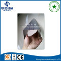 Metal Purlin U C Z Профиль оцинкованной стали