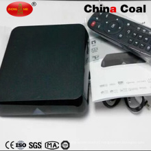 2GB /8GB Pre-Installed Digital TV Set-up Box