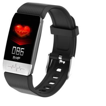 Precio del reloj inteligente Reloj inteligente por debajo de 500