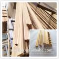 elegant chennai embossed wood moldings