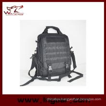 Military Laptop Bag Waterproof Backpack Computer Shoulder Bag Backpack