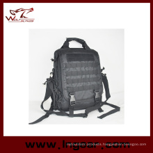 Military Laptop Bag Waterproof Backpack Computer Shoulder Bag Backpack
