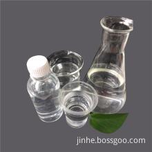Dop Plasticizer DBP/DOP/DOA/DINP For PVC Processing