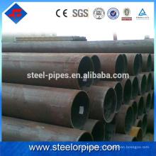 Produits consommables supérieurs Tuyau en acier de 1000 mm de diamètre