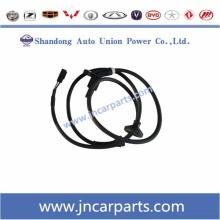 Rear Wheel Sensor For Chery Auto Parts