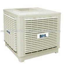 Enfriador de aire evaporativo BHL