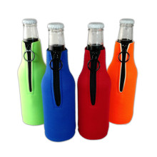 Thermal Beer Cans Cooler Sleeve with Good Quality