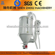 hopper dryer/plastic dryer for injection molding machine