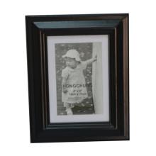 Wholesale Photo Frames for Desktop Decoration