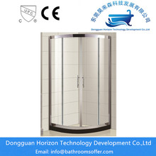 Tub shower doors shower enclosures for sale