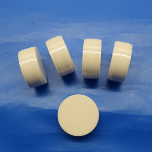 Customized Zirconia Ceramic Go / No Go Gauge