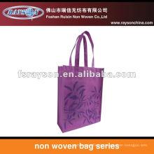 new desige felt bags