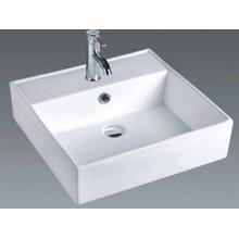 Ванная счетчик площади Керамический бассейн (7094)