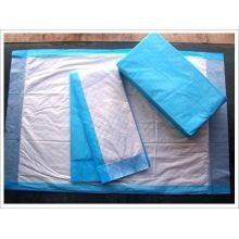 Nonwoven Underpad for Hospital 60x90cm