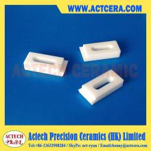 Zirconia Ceramic Part Chinese Manufacturers
