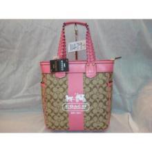 Fashion Coach handbag 2008