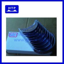 Cojinete de cigüeñal barato de alta calidad para CUMMINS STD ISF 4948505