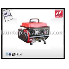 Бензиновый генератор -0.9KW- 50HZ