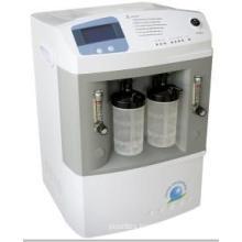 5L/Min 9L/Min Oxygen Concentrator Wt007-5D/Wt007-10d for Hospital