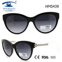 Latest High Quality Classical Fashion Sunglasses (HMS439)