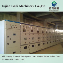 Automatic Control System for Rolling Mill