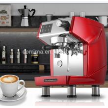 2017 new item CRM3200B Espresso Coffee Machine Multic boiler