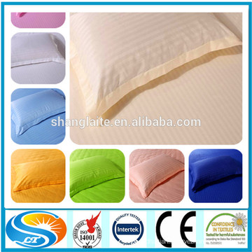 100% cotton fabric for home textile
