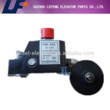 Interruptor de nivelación de elevador, interruptor de fin de carrera de elevación, interruptor de límite s3-1370