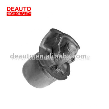 Attractive price Suspension Bushing 48725-02310 for Japanese cars