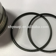 Teflon U Type Spring Energized Seals Machine Spring Seal ring with Factory price