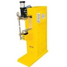 IGBT plasma cutter