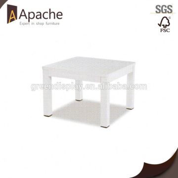 Various models factory directly ail bar furniture comply to mall standard