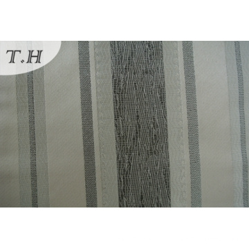 2016 Noble Jacquard Sofa Fabric with Vertical Stripes (FTH31859B)