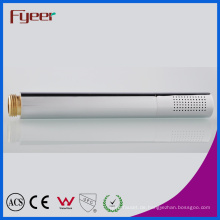 Fyeer hochwertige Messing-Handbrause (QH393-1)