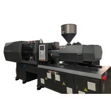 Máquina para fabricar preformas de PET para bottole 2 cavidades