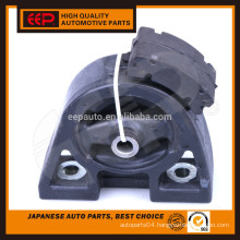 Engine Mount for Toyota Corolla AE100 AE115 12361-16270