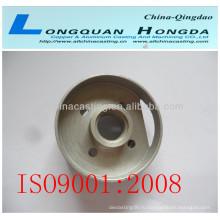 Алюминиевые литые автозапчасти, ADC12 алюминиевые литые автозапчасти